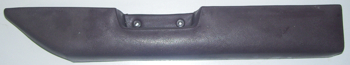 1982 - 1987 Monte Carlo SS lower Door Panel Arm Rest/Pull