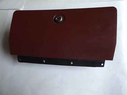 1978 - 1987 Glove Box Door & Liner