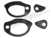 1964 - 1971 Door Handle Gaskets Chevelle GTO PAIR